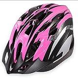 Safeinu Road bike-Visiera parasole per casco da bicicletta, regolabile, per adulti a forma di casco caschi Casco-Casco da equitazione, Casco da mountain bike, Casco da bicicletta, Non integrato casco