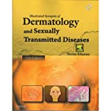 #5: Illustrated Synopsis of Dermatology and Sexually Transmitted Diseases