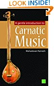 #9: A gentle introduction to Carnatic Music