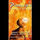 Positive Life 2, Vol. 1 - Positive Mind