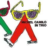 In-Trio