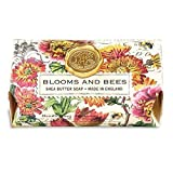 Michel Design Works Blooms and Bees Larg...