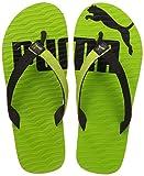 #3: Puma Miami Valueline Ii Dp Flip Flops Thong Sandals