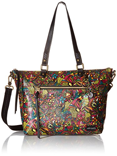 sakroots-city-satchel-rainbow-spirit-desert