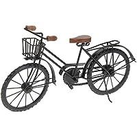Suchergebnis auf f r fahrrad gartendeko garten - Gartendeko fahrrad ...