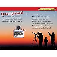 Pianeti-Livello-3-Ediz-a-colori