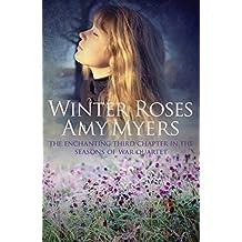 Winter Roses (Seasons of War Book 3)