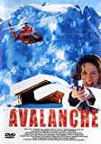 Avalanche [FR Import]