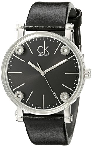 CK K3B231C1