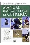 https://libros.plus/manual-basico-y-etico-de-cetreria/