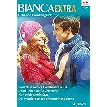 Bianca Extra Band 26
