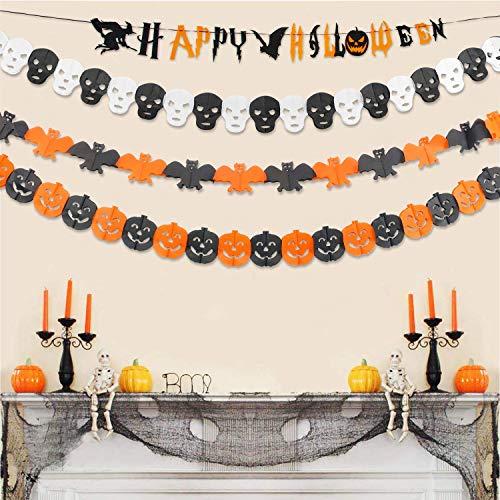 Halloween – Zucca – Costumi Divertenti 302fa99dc3e3