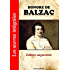 Honoré de Balzac - Les oeuvres complètes (Edition augmentée)