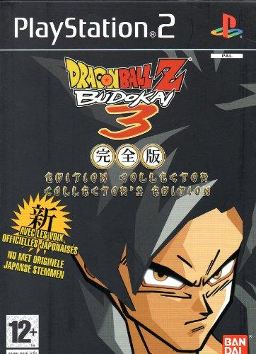 dragon-ball-z-budokai-3-edition-collector