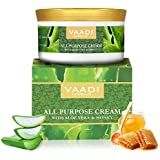Vaadi Herbals All Purpose Cream, 150g