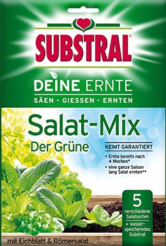 substral-deine-ernte-salat-mix-der-grune-250-g