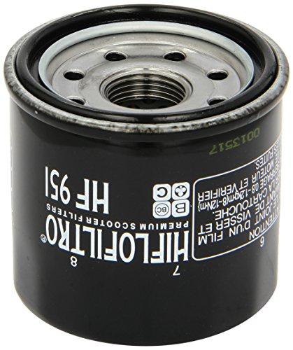HifloFiltro HF951 -...