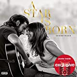 Songtexte von Lady Gaga & Bradley Cooper - A Star Is Born Soundtrack