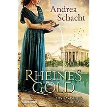 Rheines Gold: Roman