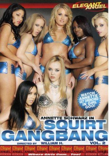annette-schwarz-in-squirt-gang-bang-002-dvd