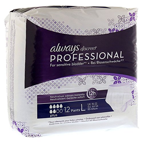 always-discreet-professional-plus-taille-l-12-protections-incontinence
