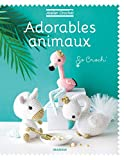 Adorables animaux...