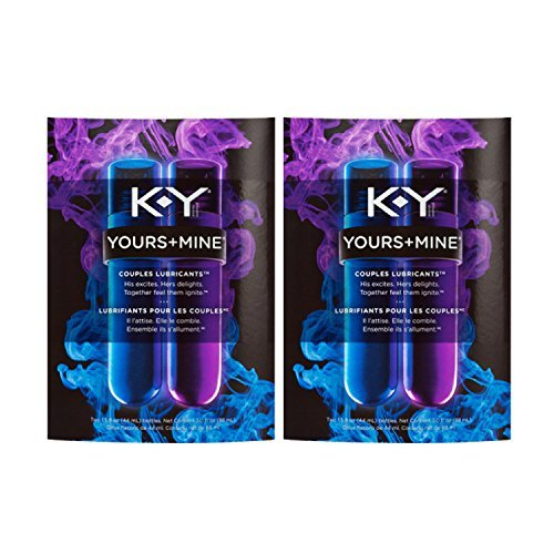 k-y-yours-mine-couples-personal-lubricants-3-ounce-by-k-y