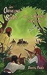 L'Héritage du Capitán: Roman d'aventures jeunesse par Pagés