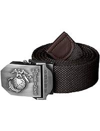 Helikon US Marines ceinture Noir