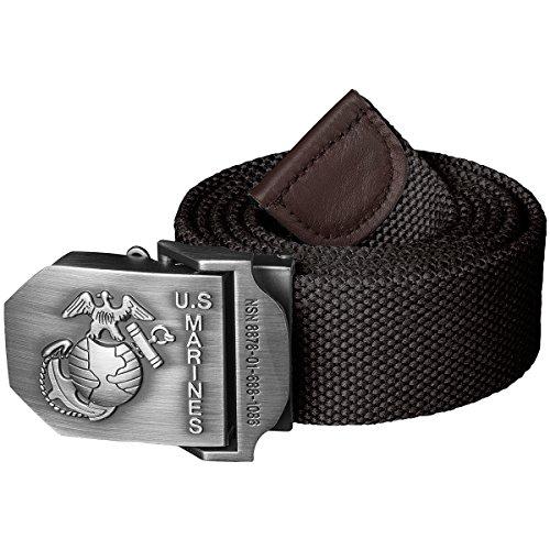 helikon-us-marines-ceinture-noir-taille-m-120cm
