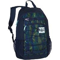 Chiemsee BASE, BA, Backpack Rucksack 5041018, 48 cm, 24 L