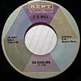 I Need Someone (To Love Me) / Oh Darling [Vinyl Single 7'']