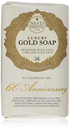 nesti-dante-gold-leaf-anniversary-soap-250-g