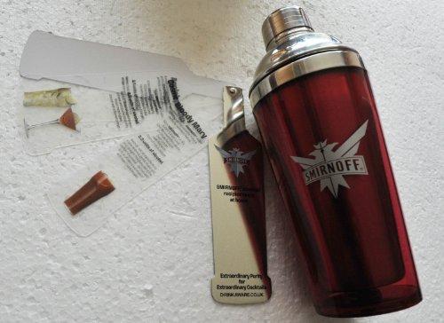 smirnoff-cocktail-shaker