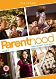 Acquista Parenthood Season 1 [Edizione: Regno Unito]