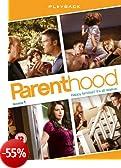 Parenthood Season 1 [Edizione: Regno Unito]