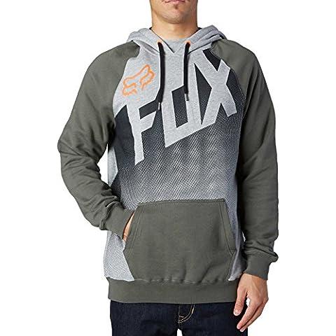 Fox T-Shirt da uomo Instant Short Sleeve Tee, Uomo, T-shirt