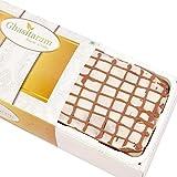 [Sponsored Products]Ghasitaram Gifts Diwali Gifts Sweets - Chocolate Irish Cake