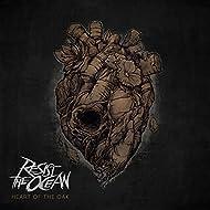 Heart of the Oak [Explicit]