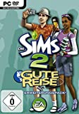 Die Sims 2 - Gute Reise! (Add-On)