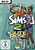 Die Sims 2 - Gute Reise! (Add-On)