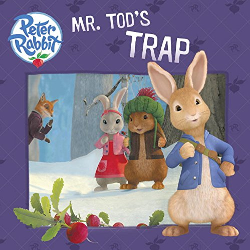 mr-tods-trap-peter-rabbit-animation