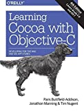 Telecharger Livres Learning Cocoa with Objective C Developing for the Mac and iOS App Stores by Paris Buttfield Addison 2014 03 27 (PDF,EPUB,MOBI) gratuits en Francaise