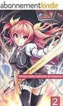Chicas Anime Colecci�n de Imagenes 2...