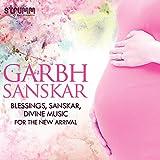 #10: Garbh Sanskar