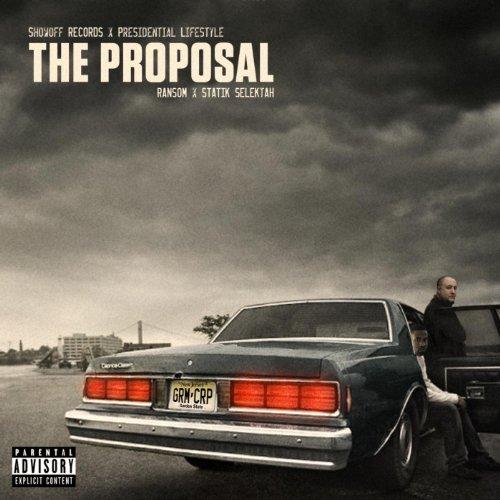 the-proposal-explicit