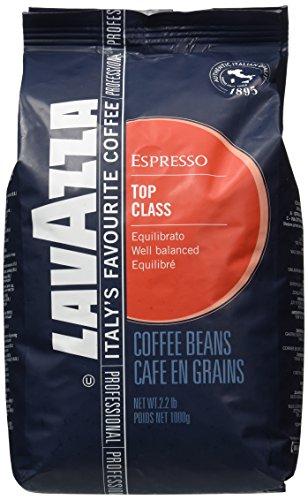 lavazza-espresso-top-class-gran-gusto-cafe-en-grano-1000g