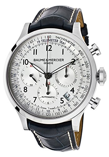 baume-et-mercier-capeland-gents-casual-watch-moa10063