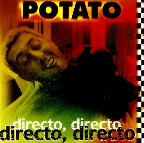 Preisvergleich Produktbild Directo Directo