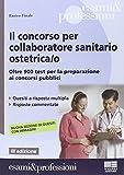 Il concorso per collaboratore sanitario ostetrica/o